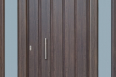 LineaClásica-Nogal Oscuro texturado (3)