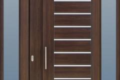 LineaDiseño-Modelo LAUR con fijos laterales y superior
