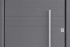 LineaPlane-Modelo Godi 1 hoja